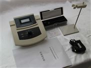 HPFS-80型氟度计