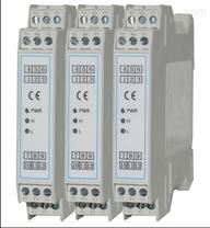 DK3050系列高精度电压信号输入型隔离变送器