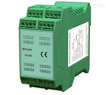 DK1004G万能输入一拖四隔离变送器