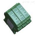 DK1100G电压电流隔离变送器