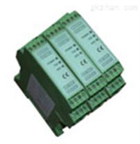 DK1000G万能输入隔离变送器