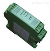 DK1100单通道远端电压电流、单路DA数据采集模块