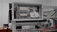正品现货特价促销ABB隔离开关E202/80r