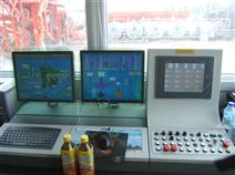 正品现货特价促销默勒电动机断路器BBA0-25/2TS