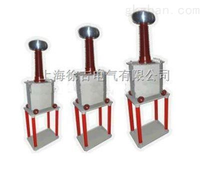 str-yd串极高压试验变压器-产品报价-上海徐吉电气