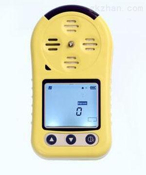 便携式乙炔气体检测仪  乙炔可燃气体报警管理系统