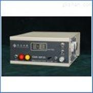GXH-3010-GXH-3010型红外气体分析仪