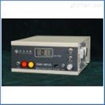GXH-3011AE型便携式红外气体检测仪