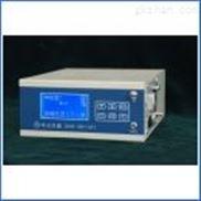 GXH-3011A1型便携式一氧化碳检测仪