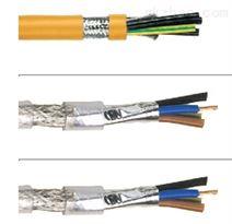 CONCAB总线电缆