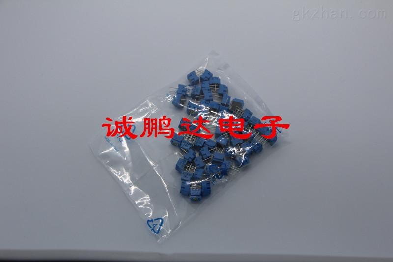 TOCOS GF063P1B105 精密�位器 大�代理商