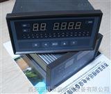 定子、铁芯温度监测TDS-X322R1智能温度巡检仪装置