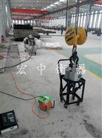 OCS-15T郴州市15吨无线吊磅哪里有卖?15T无线钩子称