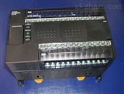 CP1W-20EDR1-欧姆龙CP1H系列小型高功能PLC