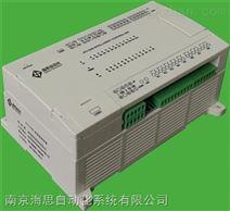LonWorks总线智能控制器