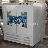 HZQ-YA双层特大容量恒温培养摇床