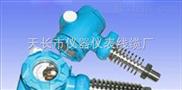 WP421型中高温压力变送器