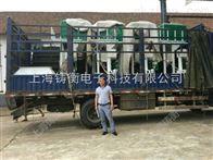 ZH湖南小麦包装机厂家