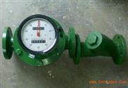 机油常用流量计