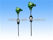 WZP-316T轴承热电阻