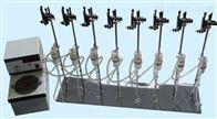 ZH离体器官测量系统