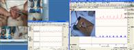 ZH同步反馈系统、医学同步反馈系统