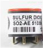 英国阿尔法Alphasense电化学气体传感器探头SO2-AE