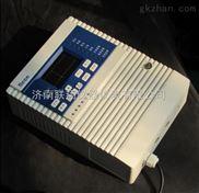 一氧化氮浓度检测仪↑