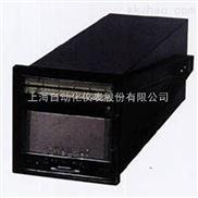 上海自动化仪表六厂XDD1-100小型自动平衡电桥记录仪