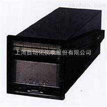 上海自动化仪表六厂XDD1-300小型自动平衡电桥记录仪