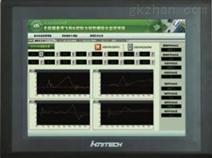 TPC120TC-CAN(A8) 嵌入式人机界面