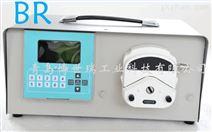 供应BR-8000E便携式多功能水质采样器