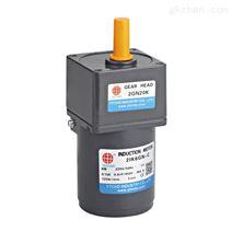 6W交流电机 220V感应马达