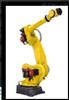 R-2000系列機器人