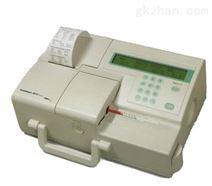 OPTI CCA血气分析仪 美国OPTI