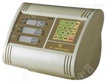 XK3190-A26台秤仪表