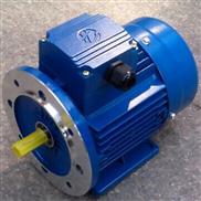 Y2-80M1-6-紫光三相异步电机-清华紫光电机