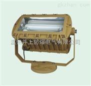 森本SBD1109-YQL120免维护节能防爆泛光灯厂家型号