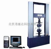 微机控制电子试验机 型号:HWDW-10
