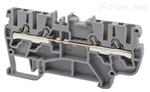 克林森 PYK系列PYK 2.5C双进双出接线端子