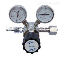 进口氦气减压阀