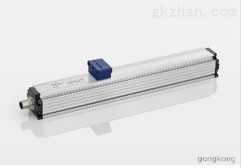 ovotechnik TP1系列-非接触式直线位移传感器