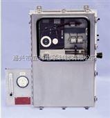 美国asikeco 205型在线硫化氢分析仪