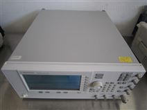 收购/维修/回收 安捷伦1134A示波器探头