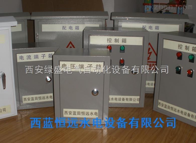 BWD-3K320变压器电脑温控器