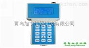 DL-FC型激光粉尘浓度检测仪(PM2.5/PM10)