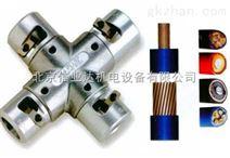 4×4plus架空绝缘线套筒式剥除器(美制)