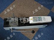 智能电线端子拉力测试仪