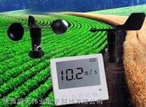 风速/风向记录仪