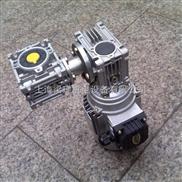 GBMAVF7124-紫光电机,zik紫光减速机